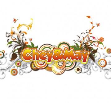 Chey & May