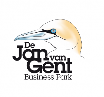 Jan van Gent – Business Park