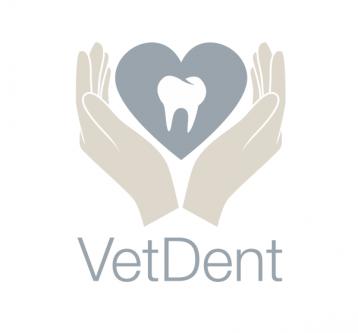 VetDent