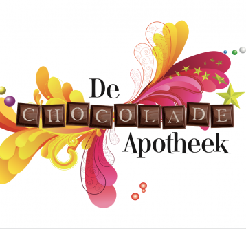 Chocolade Apotheek – Chocolaterie